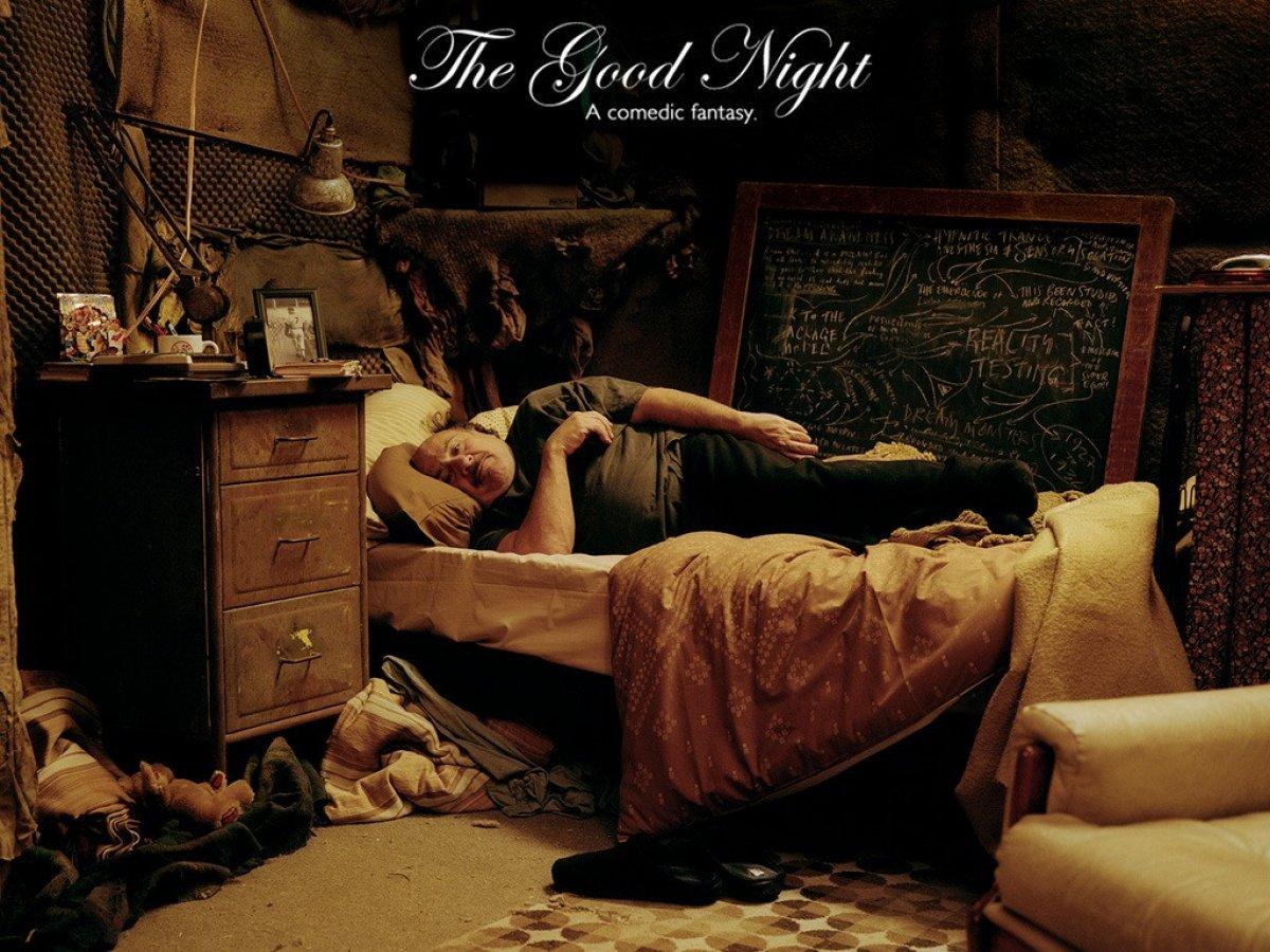 http://4.bp.blogspot.com/-6dDwC3OqydE/UOCdu0fscKI/AAAAAAAAKMc/TJO9ZHLApy4/s1600/23361_danny_devito_in_the_good_night_wallpaper.jpg