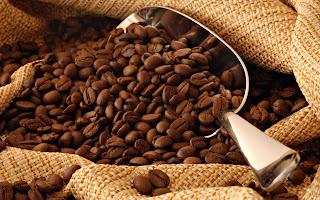 فوائد القهوة  والرجيم