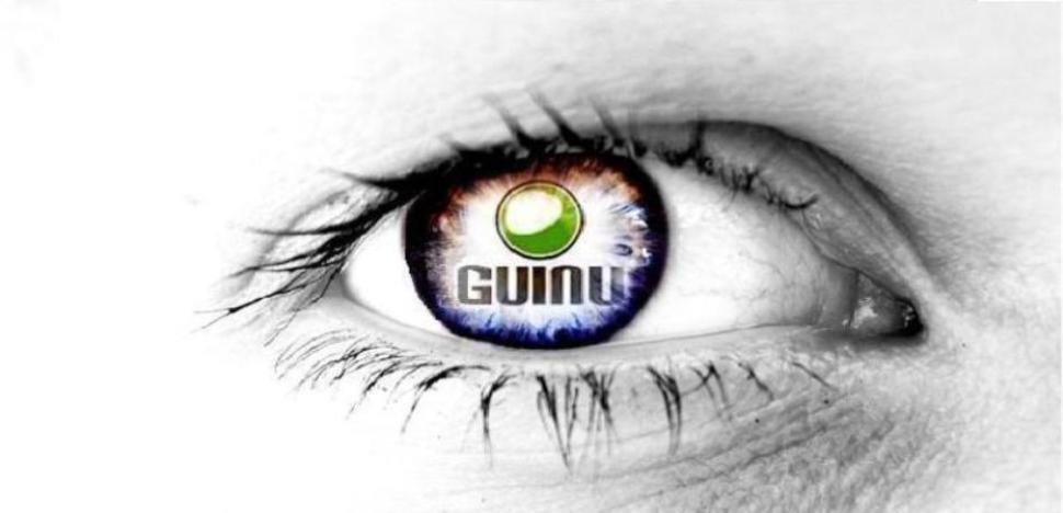 O Guinu