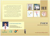 CD Interaktif Insem