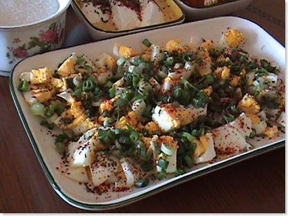 Yumurta salatas c4 b1