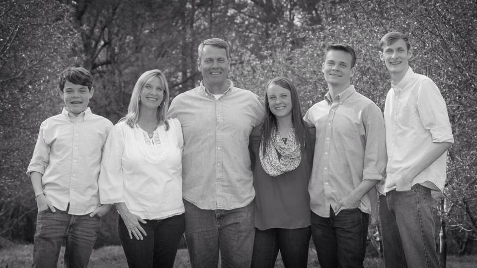 Pendarvis Family