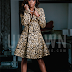 GABRIELLE UNION TALKS ABOUT HER OVARIES DRYING UP WITH 'UPTOWN' MAGAZINE