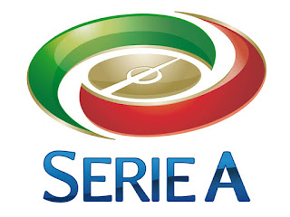 Prediksi Skor Pertandingan Bologna vs Chievo 13 Januari 2013