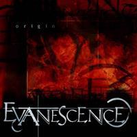 [2000] - Origin