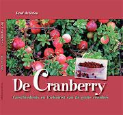 Bestel 'De Cranberry'