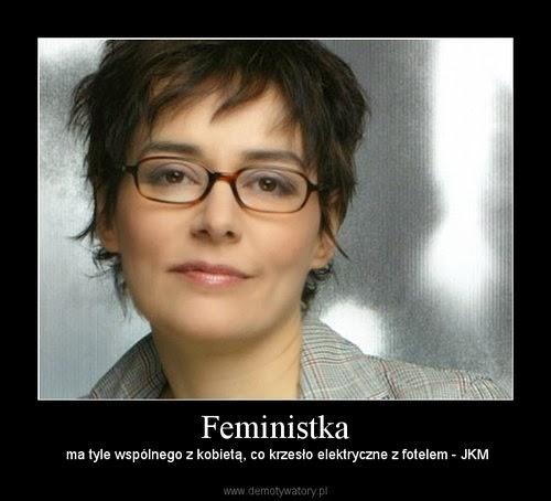 feministka.jpg