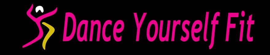 Dance Yourself Fit- Zumba® Fitness Classes