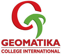 Geomatika College International