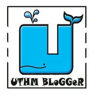 sayajoincommunityofUTHMblogger>_