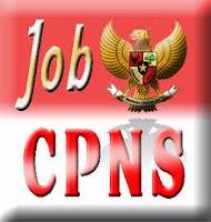 Formasi CPNS, CPNS 2014,