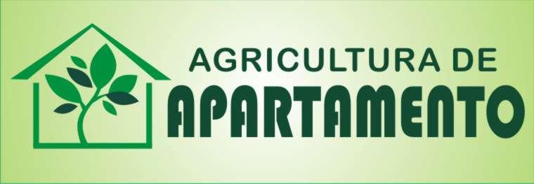 Agricultura de Apartamento