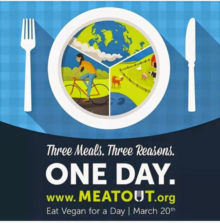 http://www.meatout.org/