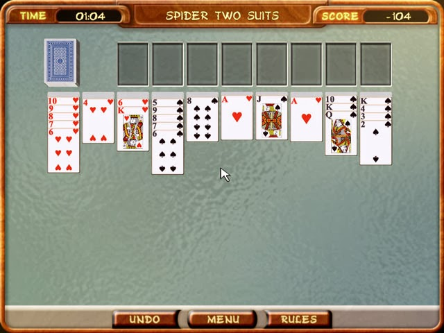 game-golden-dozen-solitaire