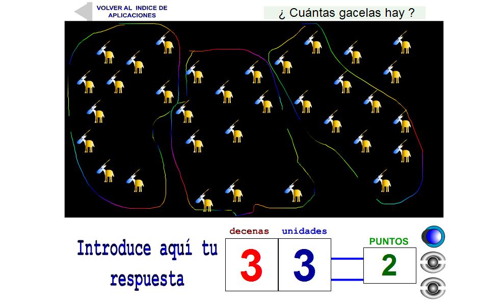 http://www.juntadeandalucia.es/averroes/recursos_informaticos/concurso2005/34/agrupadiez.html