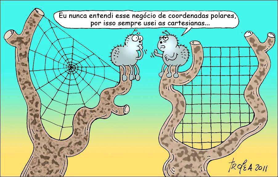 aranhaa