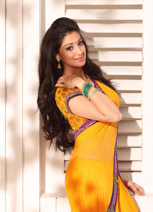 lakshmi rai actress pics