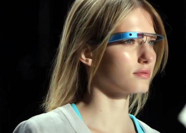a0104032e70bf Se você não é um desenvolvedor, funcionário ou celebridade parceira do  Google e está ansioso para colocar as mãos no Google Glass, esta pode ser a  sua ...