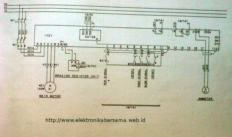 Katech v4 wiring diagrams115793s evinrude wiring diagram aircraft hd wallpapers wiring diagram motor listrik 3 fase dpatternhd cheapraybanclubmaster Gallery