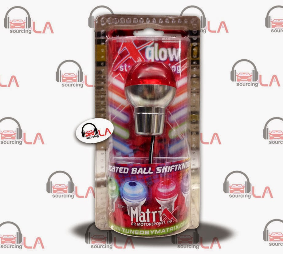 http://www.ebay.com/itm/RED-LED-LIGHT-DOME-MANUAL-TRANSMISSION-SHIFT-KNOB-/141497125813