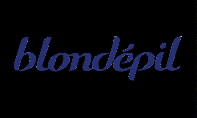 Les Monodoses Blondépil