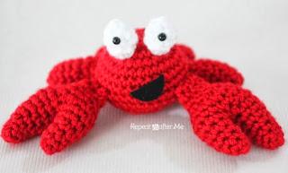 http://translate.googleusercontent.com/translate_c?depth=1&hl=es&rurl=translate.google.es&sl=en&tl=es&u=http://www.repeatcrafterme.com/2013/08/crochet-crab-pattern.html&usg=ALkJrhjfTG9h3gNSKG5d3o8vSrI8sIA1iw