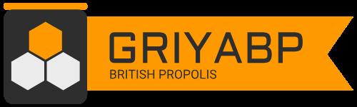 Griya British Propolis - Distributor Propolis Cirebon