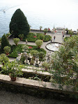 Stresa Lombardy