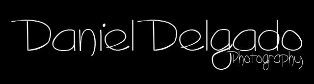 Daniel Delgado Blog