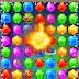 Tải Game Nổ Đá Quý Diamond Blast