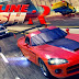 Android Redline Rush v1.3.1 Mod Money Plus Data Untuk android