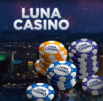 casino online poker hold your horses