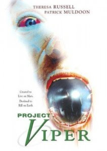 Project Viper 2002 Hollywood Movie Watch Online