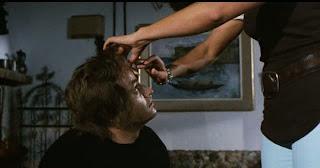 Imagen: El jorobado de la morgue ( 1973 )