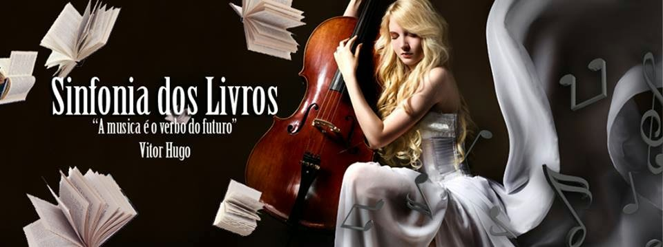 http://sinfoniadoslivros.blogspot.pt/