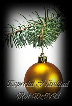 Especial Navidad 2012