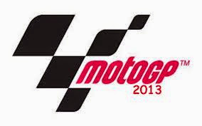 TOUR MOTOGP SERIES