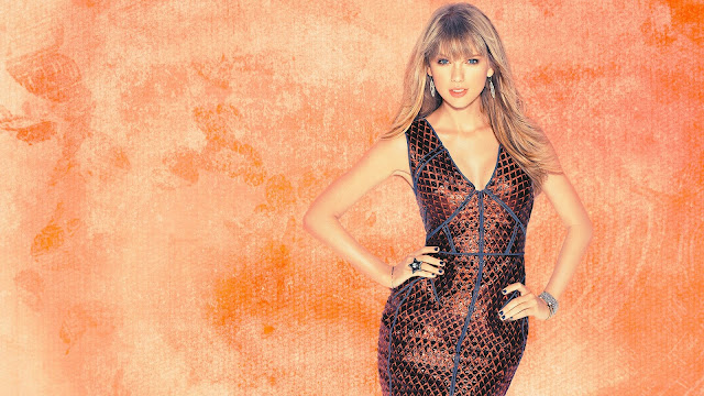 2013 Taylor Swift HD Wallpaper