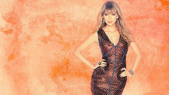 2013 Taylor Swift HD Wallpaper