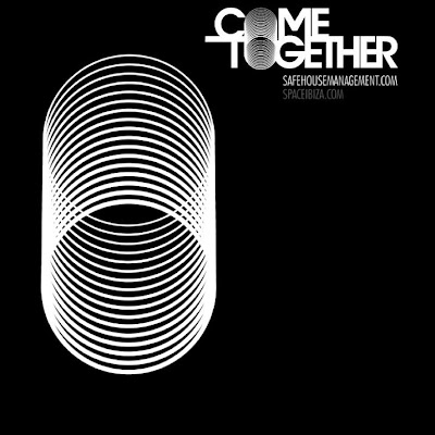 Come Together, Space, Ibiza 2011