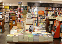 Libreria Antártica