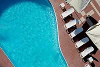 gazi-park-otel-4-yıldızlı-yüzme-havuzu-foto-galeri-ankara