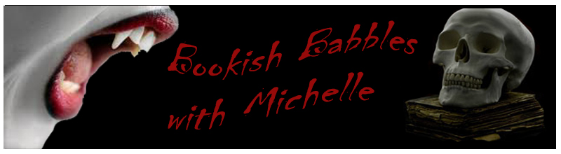 Bookish Babbles with Michelle