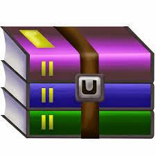 Download WinRAR 5.20 Beta 4 (64-bit) Free Full Software