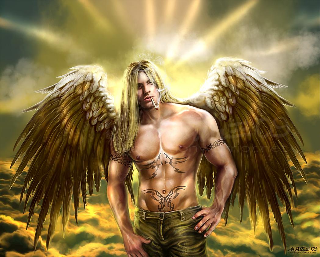 DarkSide DownUnder: Magic Thursday: Mythical Creatures ...