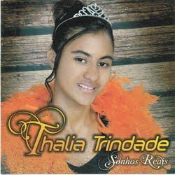 Thalia Trindade