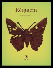 Livro ''Réquiem'' (2012)