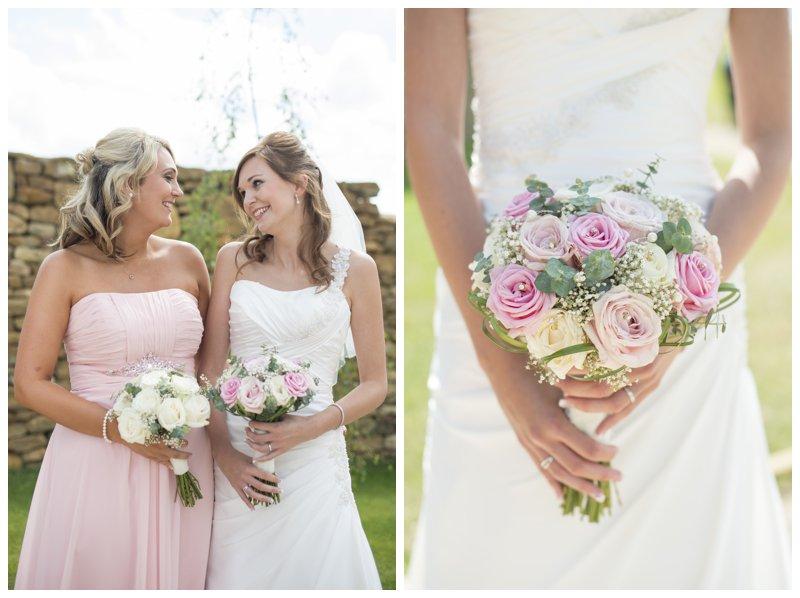 Pink And Green Wedding Dress 13 Cute Tuesday September