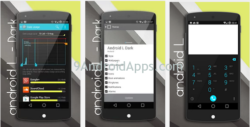 android apps free download apk 2014