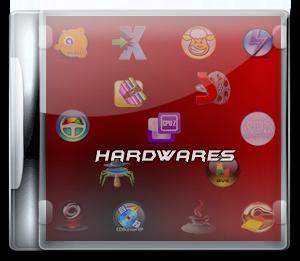 Hardwares_Logo